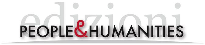 Edizioni People and Humanities
